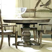 dining table with hidden chairs antique dining table with hidden leaves medium size of round kitchen