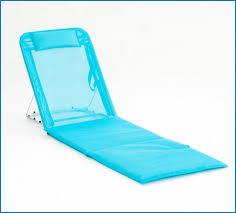 si e de plage pliant 28 fantastique image chaise de plage inspiration maison cuisine