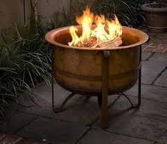 Wood Burning Firepit Watsons Fireplace Patio Timonium Maryland Jatex Arcadia Wood