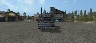 kw w900l for sale kenworth w900 v1 0 truck farming simulator 2015 15 mod
