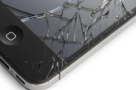 talktalk plans to bail on mobile in major shake up for beleaguered