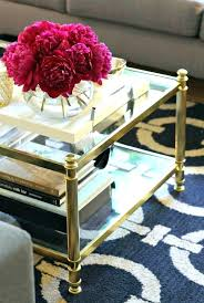 how to decorate a round coffee table round coffee table decor coffee table decorating round coffee table