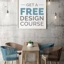 Free Interior Design Courses Interior Design Vs Interior Decorating Do You Know The