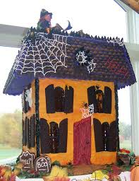 109 Best Haunted Mansion Extravaganza by 109 Best Gingerbread Inspiration Images On Pinterest Christmas