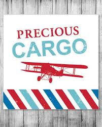 precious cargo baby shower precious cargo baby shower collection i heart to party