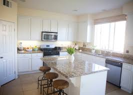 recycled countertops white dove kitchen cabinets lighting flooring