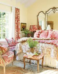 cottage bedrooms french cottage style decorating houzz design ideas rogersville us