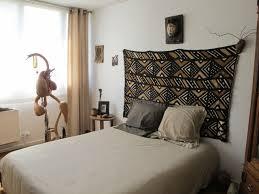 chambres à louer chez l habitant chambre à louer chez l habitant chez michèle bagnolet 101234