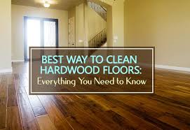 what is best to use to clean wood cabinets best way to clean hardwood floors and keep them shining