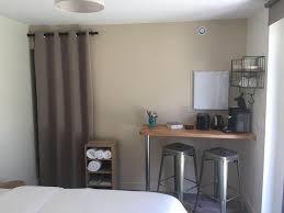 chambre d hote le mans chambre d hôtes cabane indépendante chambre d hôtes le mans