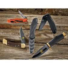 black friday at cabelas bgftrst knife buyer u0027s guide cabela u0027s
