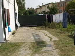 vialetti in ghiaia fare un vialetto carrabile forum di giardinaggio it