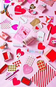 234 best holidays valentine images on pinterest valentines