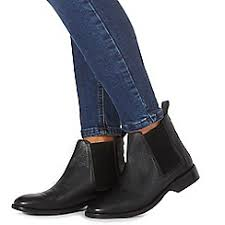 womens boots in debenhams sale s boots debenhams