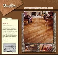 vermillion hardwood flooring and granite springfield mo factory