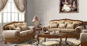 Traditional Indian Sofa Designs Traditional Wooden Sofa Designs - Sofa designs india