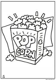 junk food coloring page download u0026 print online coloring pages