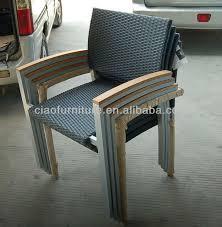 Restaurant Patio Chairs Restaurant Patio Chairs 23 Best Restaurant Patio Furniture Ideas
