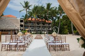 upgrade your chairs for an added touch dreamspalmbeachpuntacana