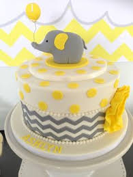 gender neutral reveal cake def gonna do this b c i will never
