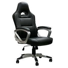 fauteuil de bureau dossier inclinable fauteuil de bureau inclinable images fauteuil de bureau ergonomique