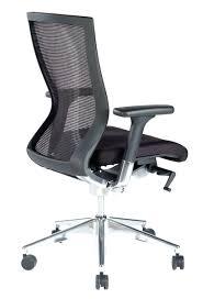 Chaise De Bureau Hello - articles with fauteuil de jardin blanc allibert tag chaise de