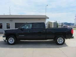 cadillac truck 2014 2014 chevrolet silverado 1500 4x4 work truck 4dr crew cab 5 8 ft