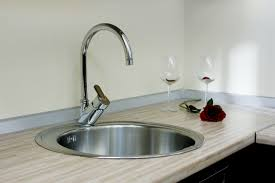 how to choose a faucet homeclick
