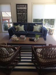 living room live breathe decor masculine style living room
