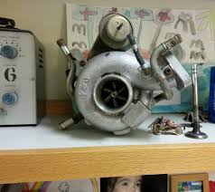 Home Decor Forums 35 Clever Ideas For Using Car Parts As Home Decor Men Cave