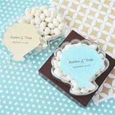 beachy wedding favors 35 best wedding favours images on wedding