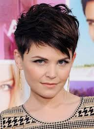 short razor hairstyles 20 inspirations of razor cut short hairstyles
