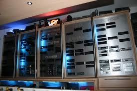 Car Audio Decks Car Hifi Museum Car Audio Diymobileaudio Com Car Stereo Forum