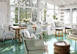 lake house sarah richardson decoration idea luxury wonderful and