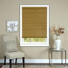 Modern Curtains Designs Window Blinds Window Blinds Modern Hunter Vignette G Den New