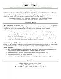 Administrative Secretary Resume Sample Cover Letter Resume Sample For Secretary Sample Resume For