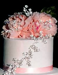 wedding cake jewelry wedding dress rental wedding cake jewelry toppers