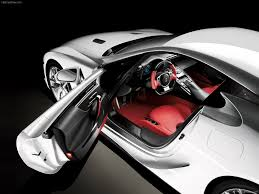 new lexus sports car interior lexus lfa 2011 pictures information u0026 specs