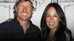 joanna gaines parents exclusive read an excerpt from chip gaines capital gaines
