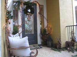 Home Christmas Decorations Pinterest Decorations Commercial Outdoor Christmas With Iranews Doors Indoor