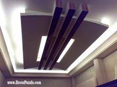 18 cool ceiling designs for every room of your home ceilings