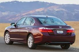 accord honda 2016 2015 vs 2016 honda accord what s the difference autotrader