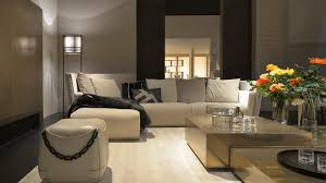living interiores pinterest living rooms room and interiors