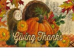thanksgiving doormat thanksgiving door mats turkey matmate doormats