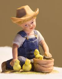 home interior denim days figurines 62 best figurines denim days images on china home