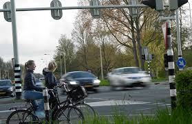 does a red light ticket affect insurance red light cameras intersection safety automated camera enforcement