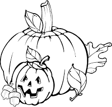 halloween free clipart halloween black and white black and white halloween free clipart 3