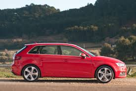 difference between audi a3 se and sport audi a3 1 0 tfsi se 5dr s tronic petrol hatchback motability