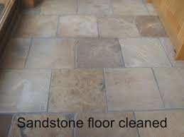 Tile Floor Scrubbing Machine West Of Scotland Tile Cleaning Services Tile Cleaning Repair And