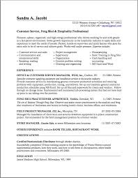 Career Change Resume Examples by Career Change Resume Sample Free Resume Example And Writing Download